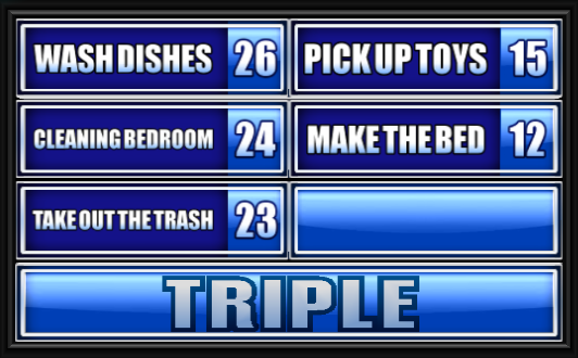 Family Feud 2 Archives - Page 492 of 865 - Family Feud Guide
